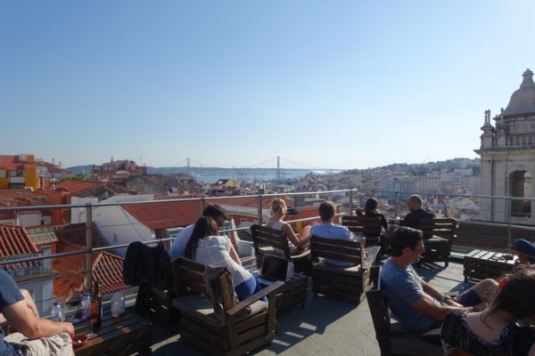 Drinking-Lisbon-Portugal-002