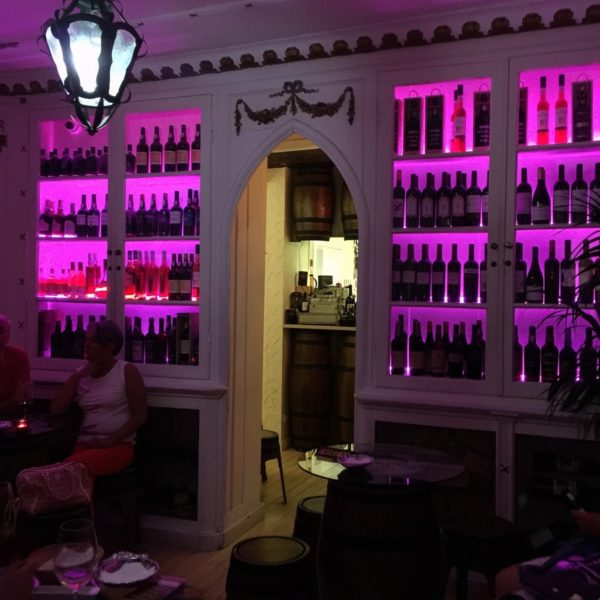 Drinking-Lisbon-Portugal-009
