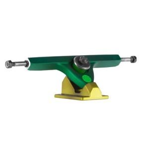 17342-tone-green-44jpg