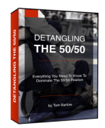 Detangling the 50-50 Large