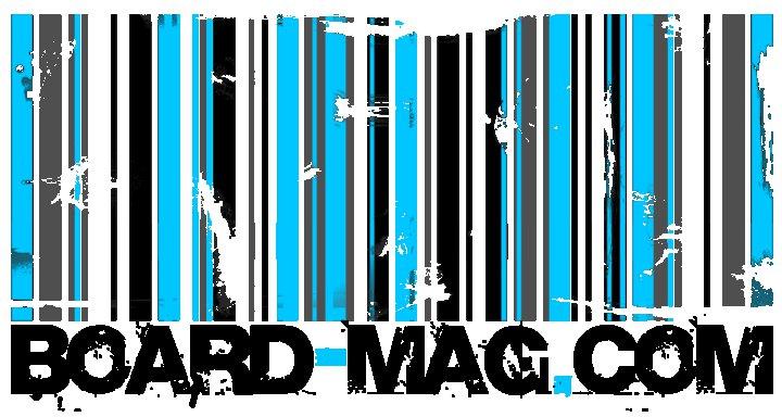 board-mag.com - online board mag