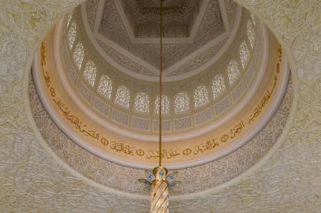 mosque-11