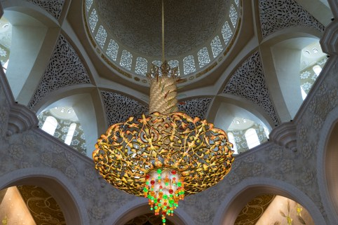 mosque-16