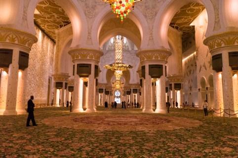 mosque-17