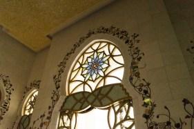 mosque-18