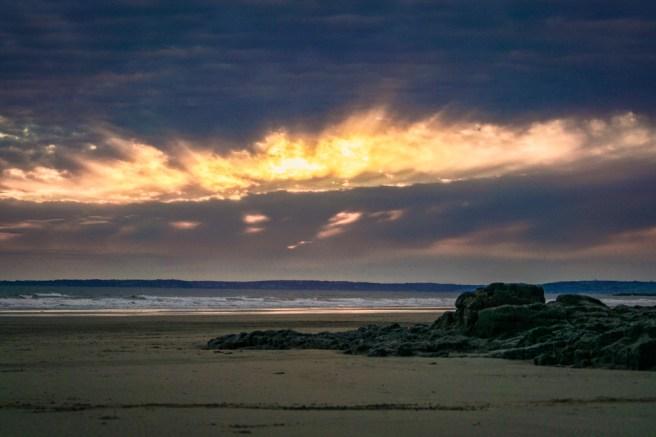 sunset-rest-1
