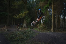 161126-fod-biking-2