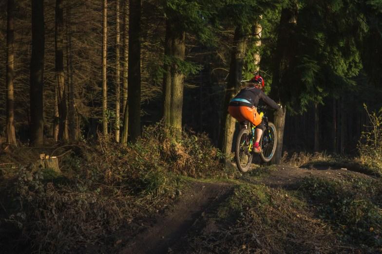 161126-fod-biking-7