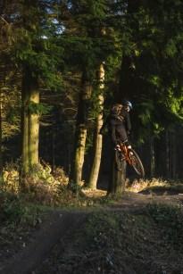 161126-fod-biking-9
