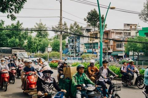 161203-vietnam1-10