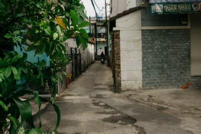 161203-vietnam1-3