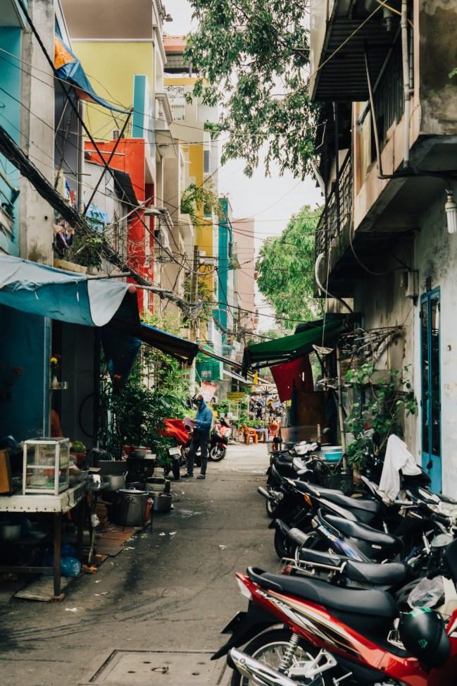 161203-vietnam1-9