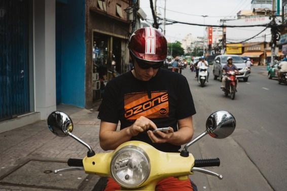 161204-vietnam1-11