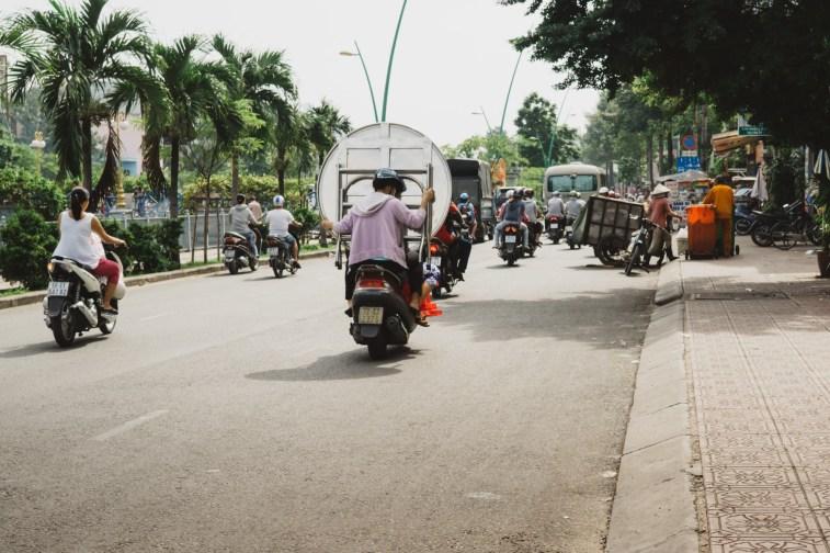 161204-vietnam1-13