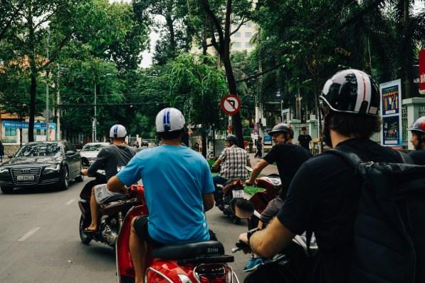 161204-vietnam1-17