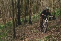 20170312-biking-13