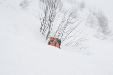 20180118-january-snowboarding-14