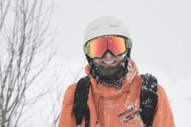 20180118-january-snowboarding-15