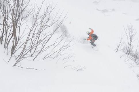 20180118-january-snowboarding-16