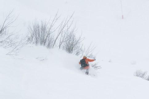 20180118-january-snowboarding-17