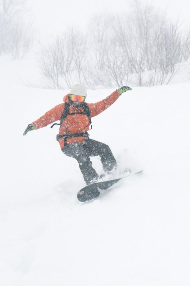 20180118-january-snowboarding-24