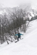 20180119-january-snowboarding-26