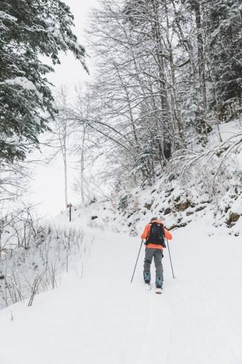 20180120-january-snowboarding-34