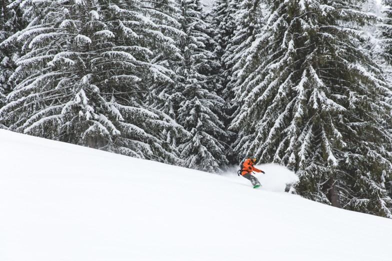 20180120-january-snowboarding-39