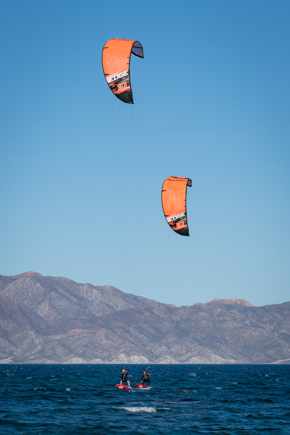 20180313-foiling-marcus-11