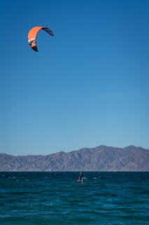 20180313-foiling-marcus-12