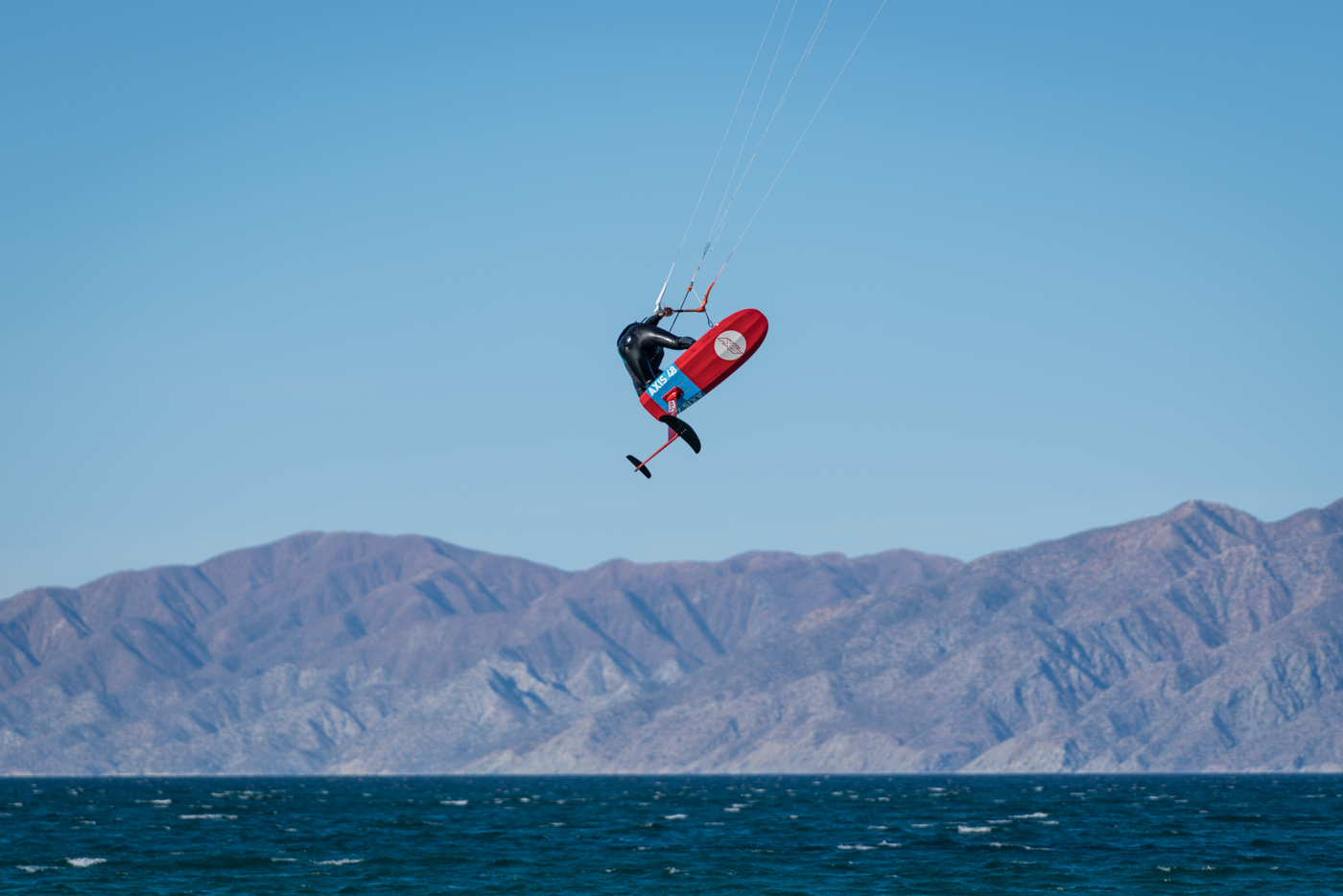 20180313-foiling-marcus-9