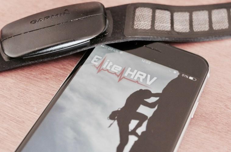 HRV Analysis