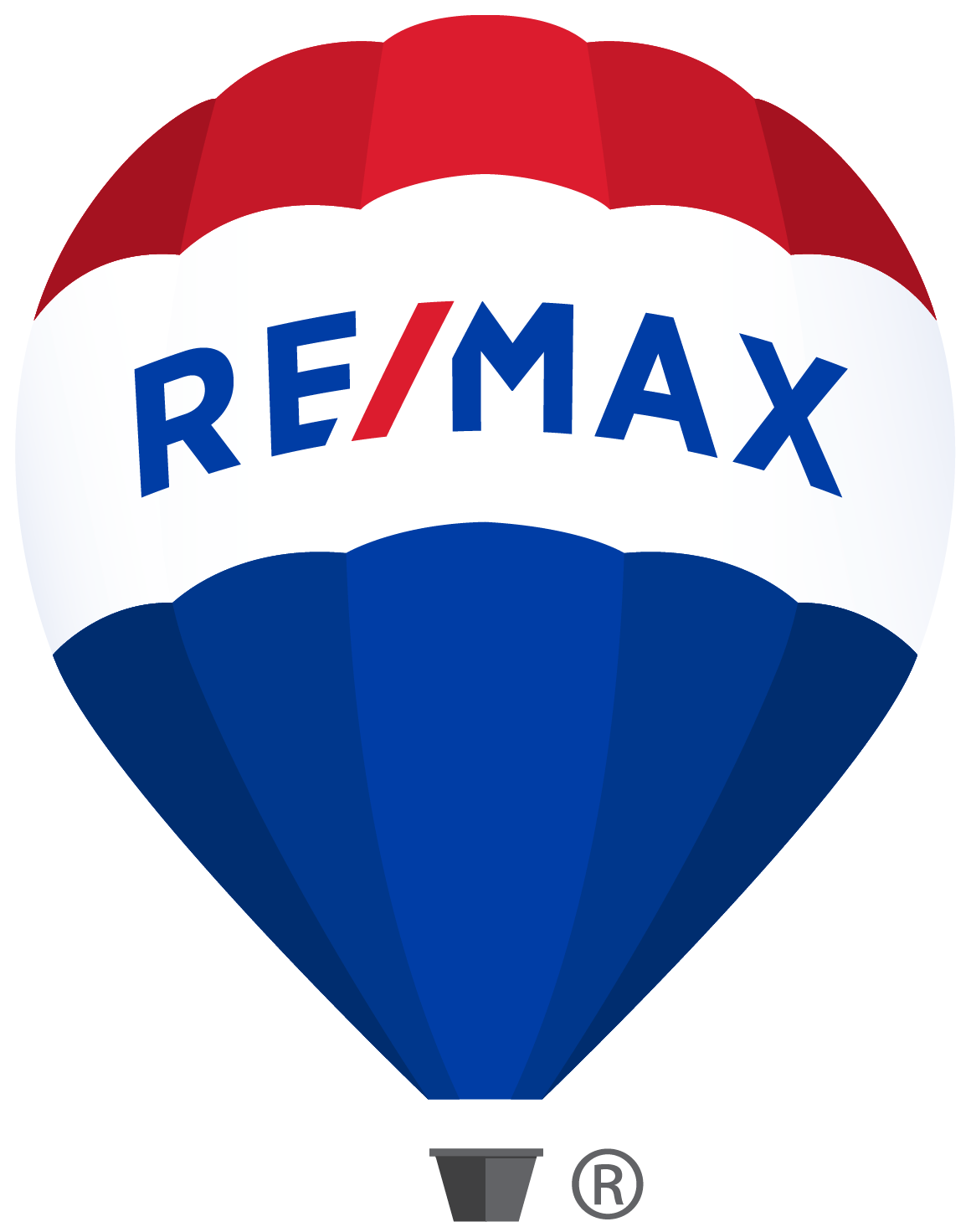 REMAX_mastrBalloon_RGB_R