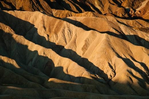 Death Valley NP, CA.