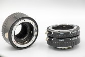 Extension tubes2