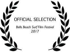 Bells Beach Festival