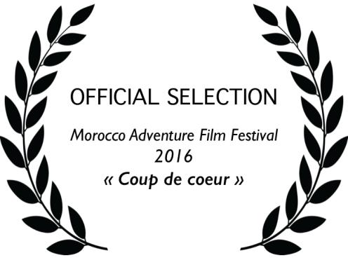 Morocco Festival