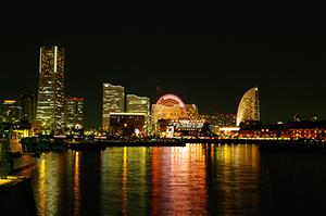 YOKOHAMA STUDIO|新横浜スタジオ