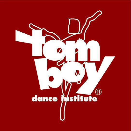 ダンススクール・教室・スタジオ|トムボウイ・ダンスインスティテュート|神奈川県・千葉県