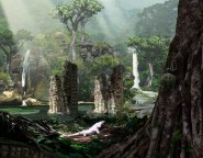 Jungle_View0010