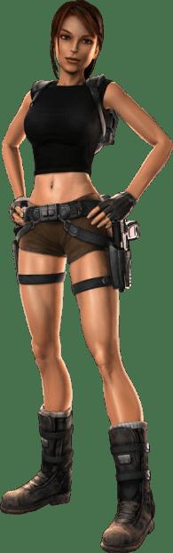 Lara_2-4
