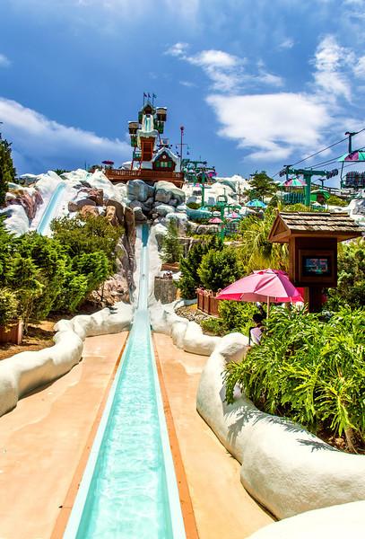 Blizzard Beach Faq Tips Review Disney Tourist Blog