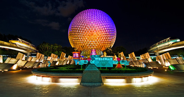 best epcot attractions ride guide disney tourist blog