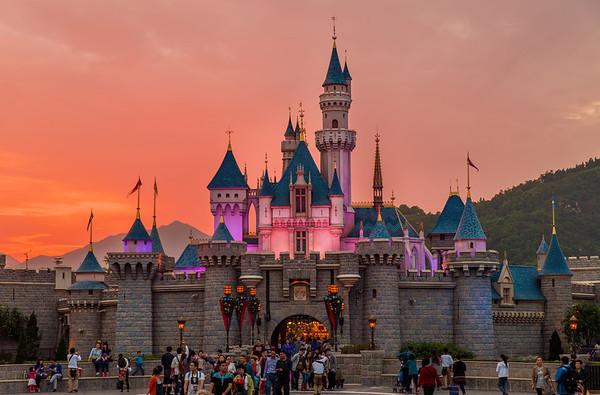 Best Hotels Near Disneyland - Disney Tourist Blog