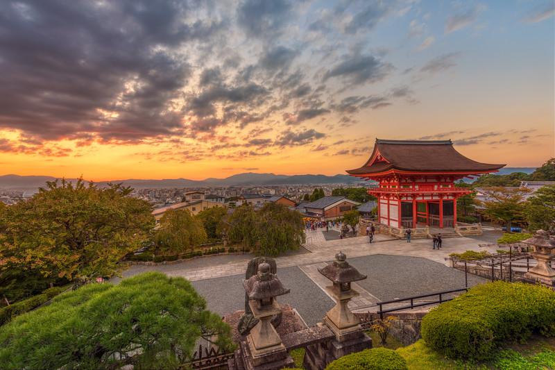 Bildergebnis für kiyomizu dera tokyo