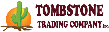 Tombstone Trading Company, Inc.