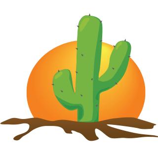 Tombstone Trading Company logo