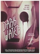 Episode 11: Dark Water