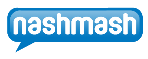 nashmash