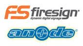 2009-0607-Anodefiresign